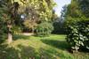 L'orto botanico all'interno del parco del Valentino (2). Fotografia di Roberto Goffi, 2010. © MuseoTorino.