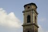 Meo del Caprina, Cattedrale di San Giovanni Battista (Duomo, campanile), 1491-1498. Fotografia di Paolo Gonella, 2010. © MuseoTorino.
