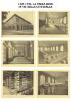 Biblioteca civica centrale per immagini