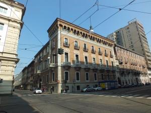 Palazzo Ceriana-Racca