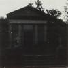 Cappella dell'I.P.L.A. (Istituto piante da legno)