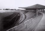 Campionati di calcio allo stadio Comunale Vittorio Pozzo, già Civico stadio Benito Mussolini