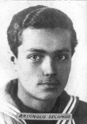 Brignolo Secondo (1923 - 1944)