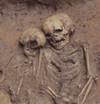 Necropoli di età romana