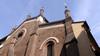 La chiesa di San Domenico (1). Fotografia di Plinio Martelli, 2010. © MuseoTorino.