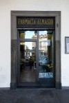 Farmacia Almasio