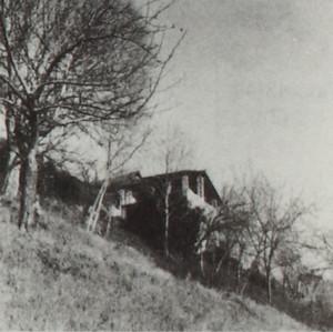 Villa Richelmy, già Vigna Richelm