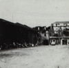 Cascina La Grangia, Grange