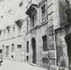 Casa Tesio di Valloira