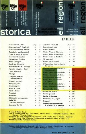 Italia '61