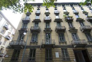 Casa Gobetti