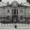 Villa Appiani, già Vigna Ponti