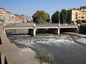 Ponte Rossini