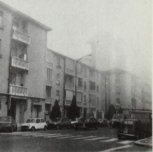 Quartiere SR 1
