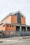 Chiesa parrocchiale di Santa Maria Goretti