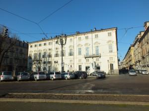 Palazzo Coardi di Carpenetto