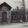 Villa Maria, già Vigna Grimaldi