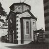 Cimitero di Sassi