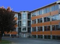 Scuola elementare ex Achille Mario Dogliotti – succursale