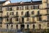Casa di abitazione corso Venezia 4
