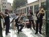 MITO alle Molinette. Fotografia di Verdigno, 2011. © MITO SettembreMusica