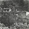 Villa Lupi, già Vigna la Marina