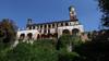 Castello del Drosso