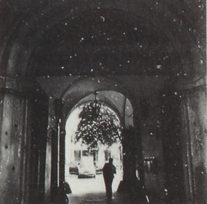 Palazzo San Martino della Motta