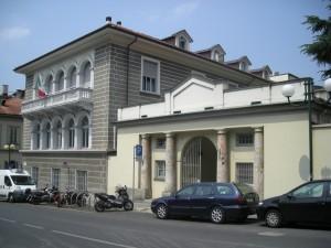 Opera Pia Lotteri