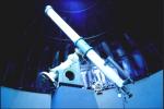 Astronomia torinese