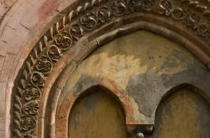 Torino medievale