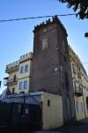 Cascina Città. Fotografia di Ilenia Zappavigna, 2012.