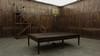 Archivio di Stato, sala 12. Fotografia di Paolo Mussat Sartor e Paolo Pellion di Persano, 2010. © MuseoTorino