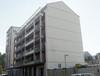 """Stabile residenziale, già sede della Società Operaia di Mutuo Soccorso """"La Fratellanza"""", già del Cotonificio Mazzonis"""