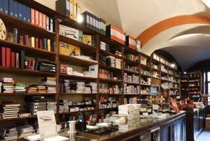 LA1930, particolare interno, 2017 © Archivio Storico della Città di Torino