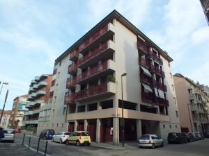Società Anonima Filatura di Torino