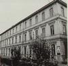 Scuola materna San Massimo