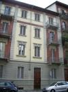 Edificio civile abitazione via Gian Domenico Cassini 49