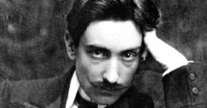 Pietro Canonica (Moncalieri 1869 - Roma 1959)