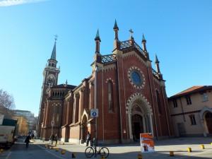 Chiesa di San Bernardino