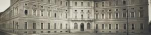 Educatorio Duchessa Isabella  © Fondazione 1563