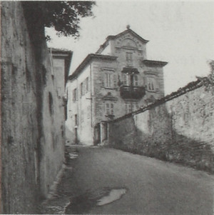 Villa Ariot