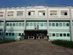 Liceo Scientifico Carlo Cattaneo