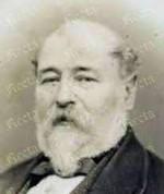 Giovanni Albertoni (Varallo, Vercelli 1806-1887)