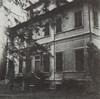 Villa D'Ormea, già Vigna Berardt