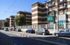 16° quartiere IACP (Istituto Autonomo Case Popolari)