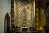 La chiesa di San Domenico (interno). Fotografia di Marco Saroldi, 2010. © MuseoTorino.