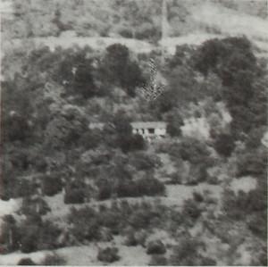 Villa Ravicchio
