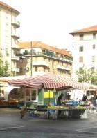 Mercato Barcellona