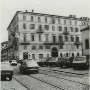 Opera Pia Barolo